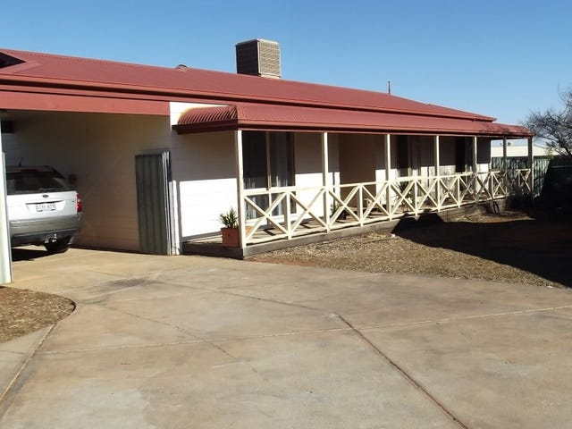 46C Aquila Boulevard, Roxby Downs, SA 5725