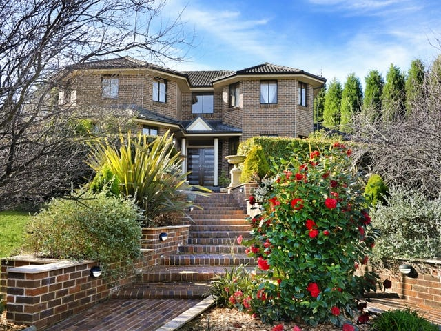 5 Cluff Crescent, Bowral, NSW 2576