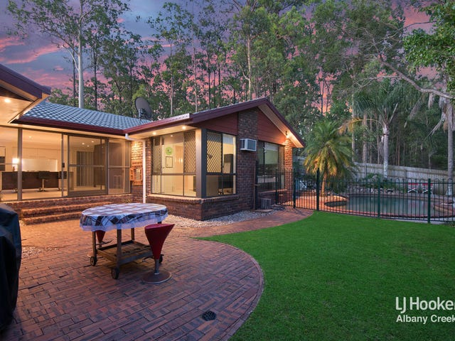64 Collins Road, Everton Hills, Qld 4053