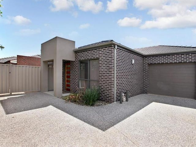 4/50 Mortimer Street, Werribee, Vic 3030