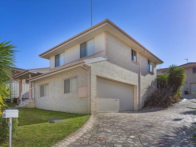 1/8 Narran Way, Flinders, NSW 2529