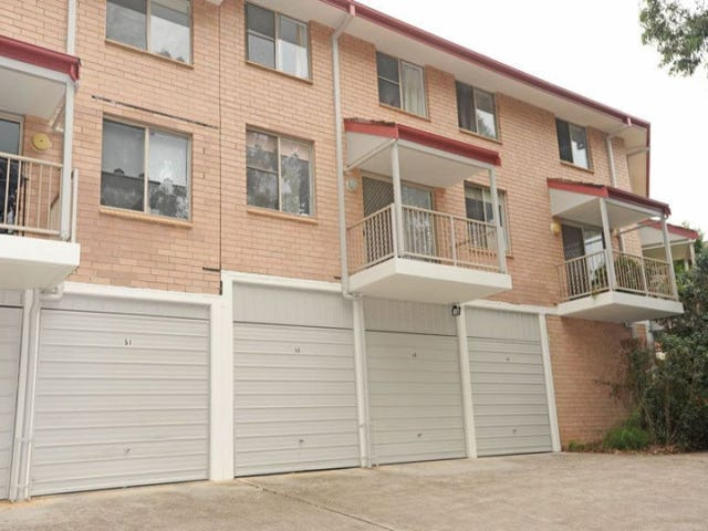 51/10-12 Freeman Place, Carlingford, NSW 2118