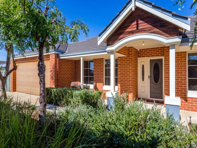 62 Fruit Tree Crescent, Forrestfield, WA 6058