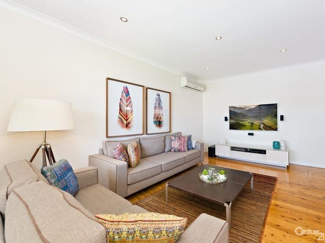 3/21 England Street, Brighton Le Sands, NSW 2216