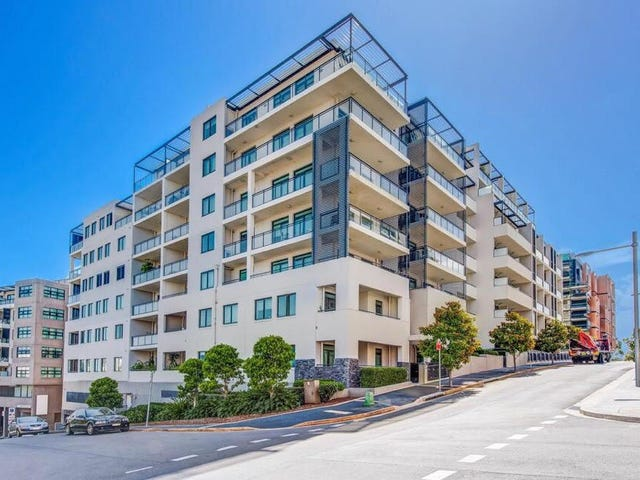 L5/15-17 Angus St, Meadowbank, NSW 2114