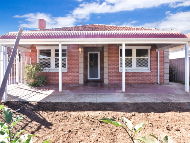 11 Bickford St, Richmond, SA 5033
