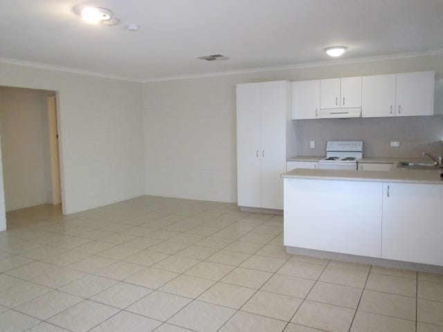 2/95 Webb Street, Mount Isa, Qld 4825