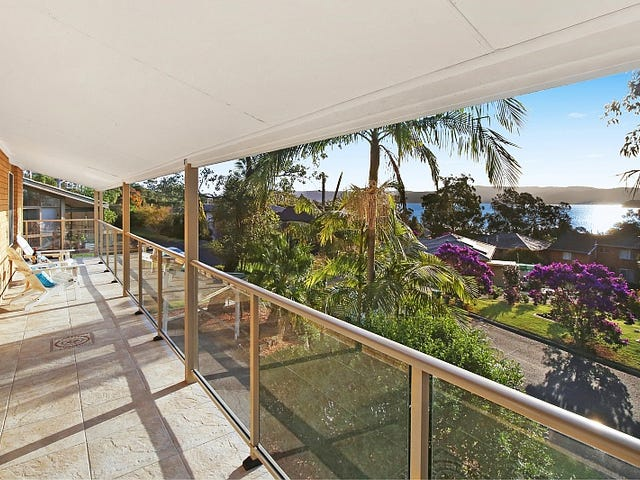 9 Pindari Terrace, Green Point, NSW 2251