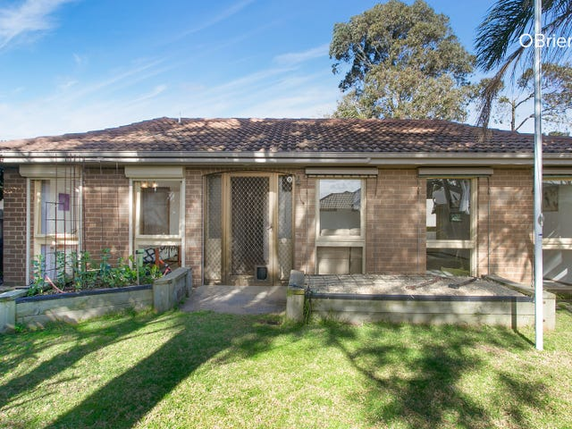 38 Austin Road, Seaford, Vic 3198