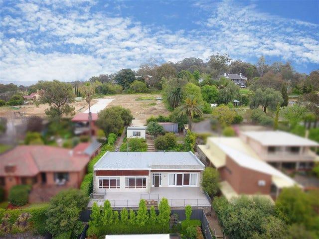 479 Thurgoona Street, Albury, NSW 2640