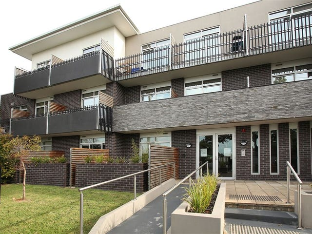 53/390 Burwood Highway, Burwood, Vic 3125