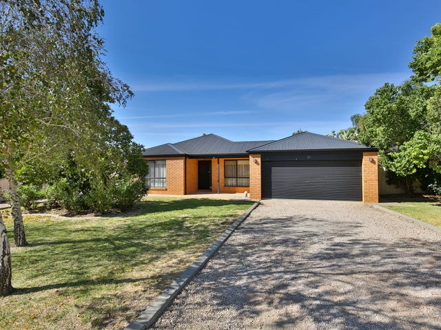 21 Katrina Court, Gol Gol, NSW 2738