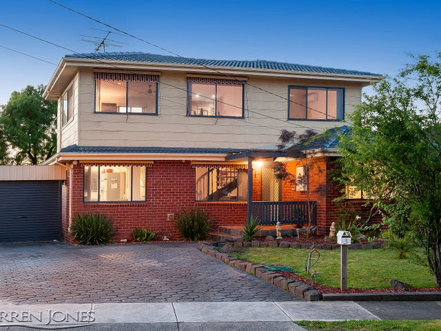 3 Glenn Crescent, Bundoora, Vic 3083