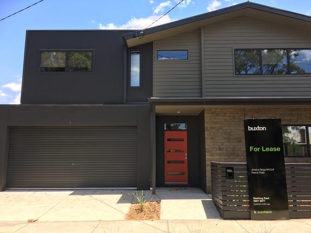 194A Garden Street, Geelong, Vic 3220