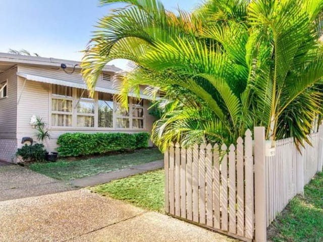 1/151 Johnston St, Southport, Qld 4215