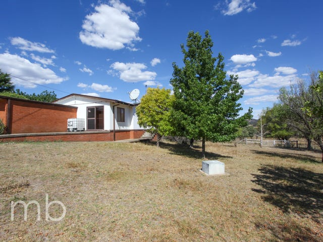 1562 Lower Lewis Ponds Road, Lower Lewis Ponds, NSW 2800