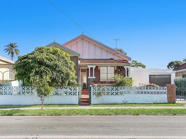 111 West Botany Street, Arncliffe, NSW 2205
