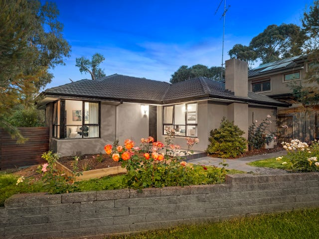 22 Trist Street, Watsonia North, Vic 3087