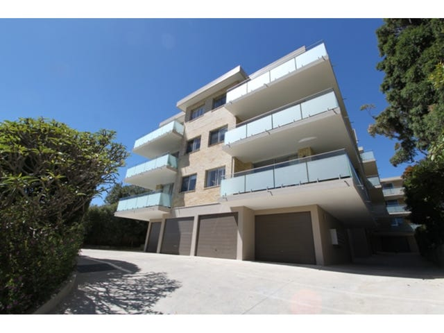 5/3 Rockley Street, Bondi, NSW 2026