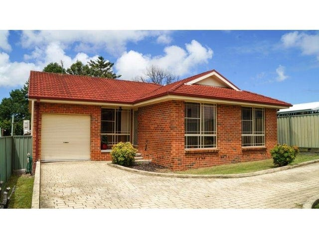40a Crockett Street, Cardiff South, NSW 2285