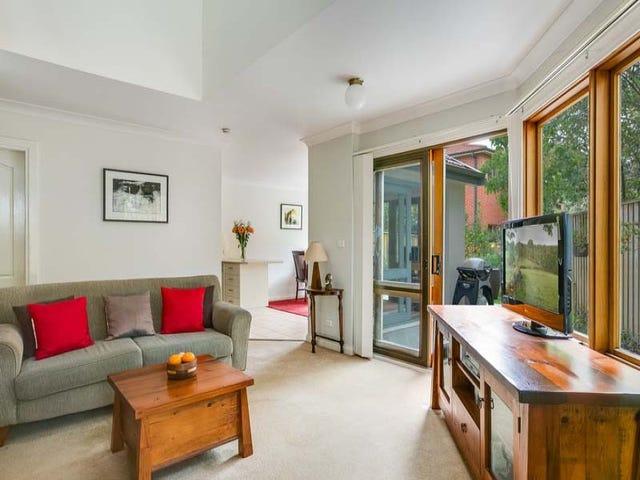 7A Cleland Road, Artarmon, NSW 2064