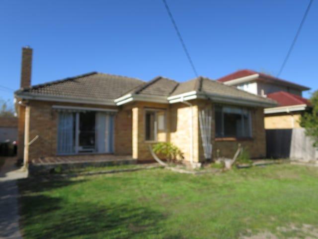 40 Gardeners Road, Bentleigh East, Vic 3165