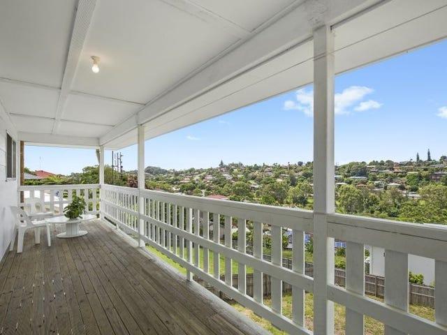 7 Shamrock Avenue, Banora Point, NSW 2486