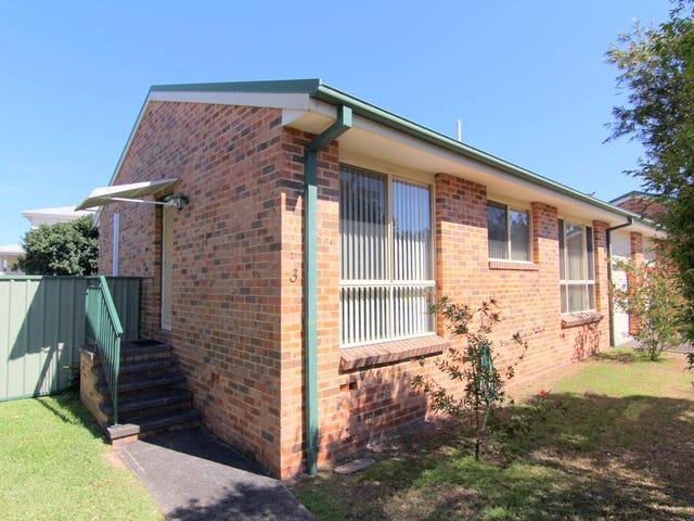 3/62 Davis Ave, Davistown, NSW 2251