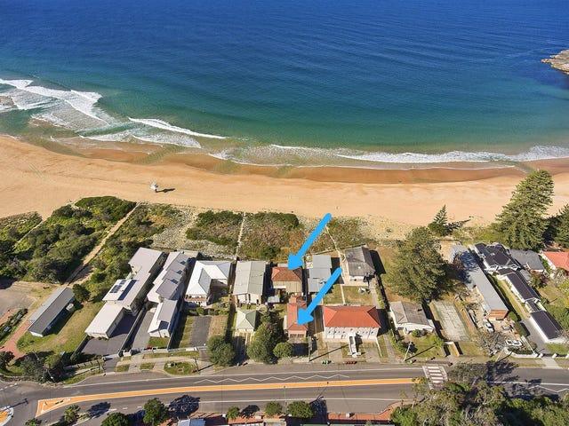 157 Avoca Drive, Avoca Beach, NSW 2251