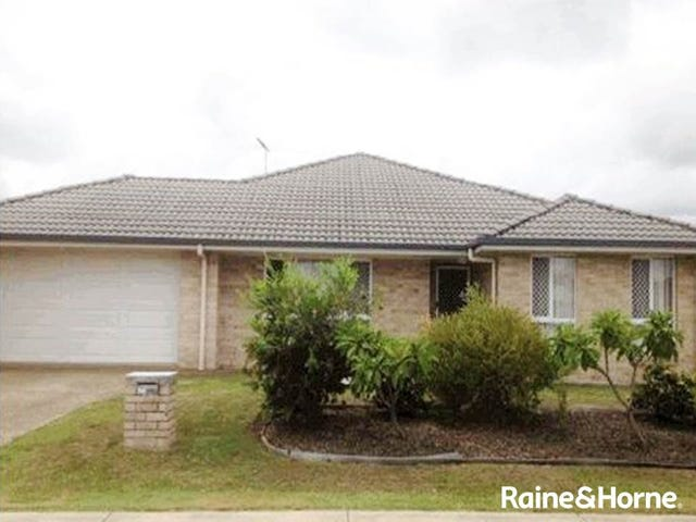 19 Male Road, Caboolture, Qld 4510