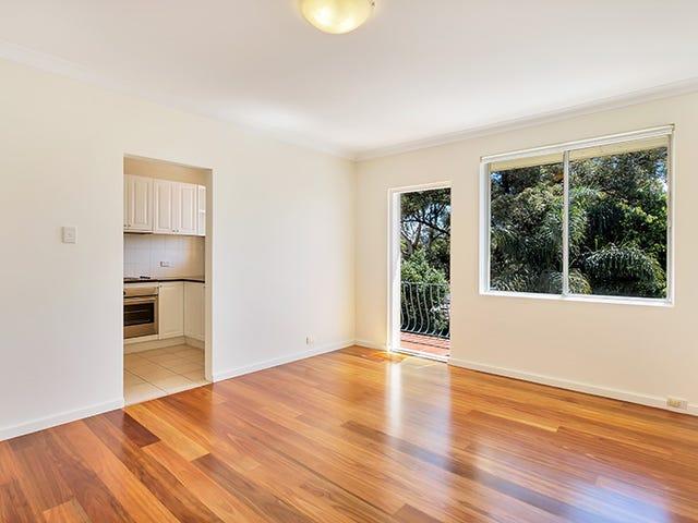 11/45 Kensington Road, Summer Hill, NSW 2130