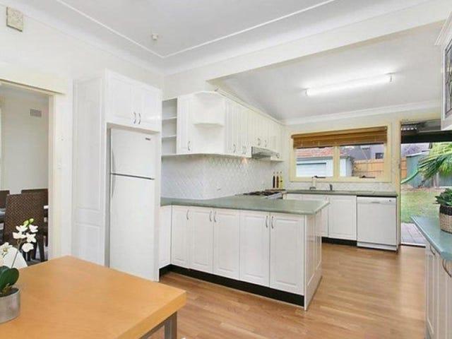 63 Blaxland Street, Hunters Hill, NSW 2110