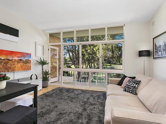 4/22 Manion Avenue, Rose Bay, NSW 2029