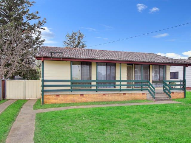 21 Cole Road, Tamworth, NSW 2340