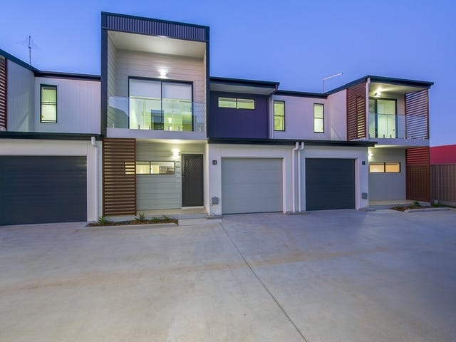 28/61 Caboolture River Road, Morayfield, Qld 4506