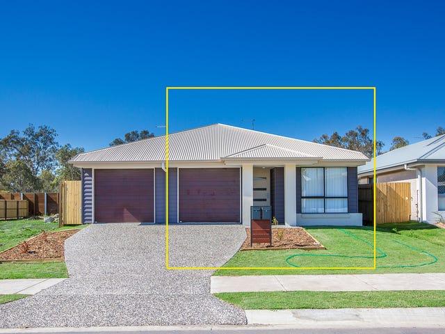 1/36 Kevin Mulroney Drive, Flinders View, Qld 4305