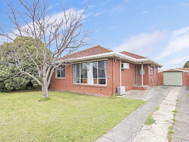 48 Fidge Crescent, Breakwater, Vic 3219