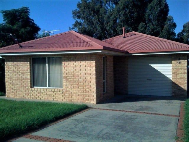 2/489 Logan Road, Albury, NSW 2640
