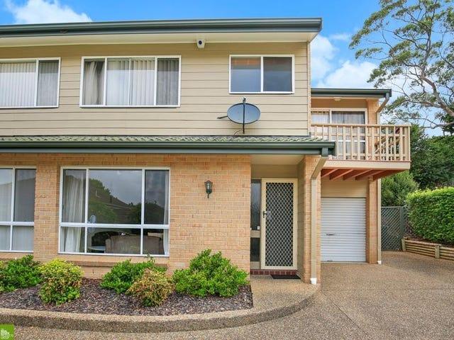4/18 Mangerton Road, Wollongong, NSW 2500