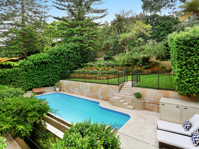 34 Northland Rd, Bellevue Hill, NSW 2023