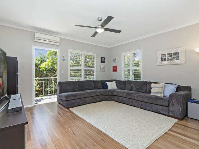 9/53-55 Ryde Road, Hunters Hill, NSW 2110