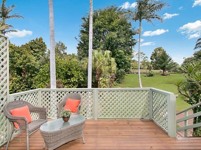 23 McAllisters Road, Bilambil Heights, NSW 2486