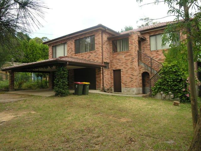2/56 Third Avenue, Katoomba, NSW 2780