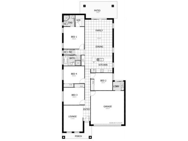 3 Learning Street, Coomera, Qld 4209