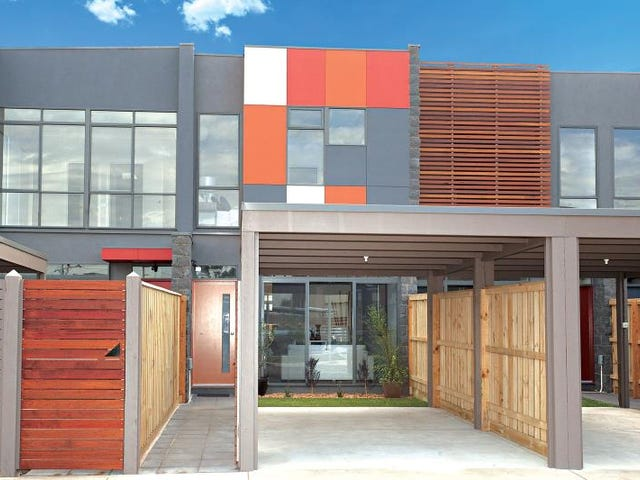 3/200-204 Stephen Street, Yarraville, Vic 3013