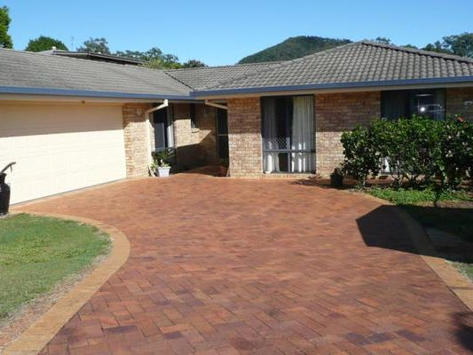 14 Macamia Grove, Glass House Mountains, Qld 4518