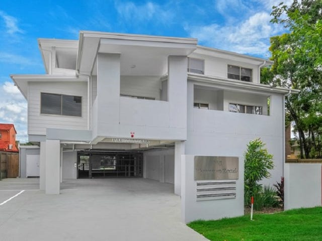 Level 2/748 Wynnum Road, Morningside, Qld 4170