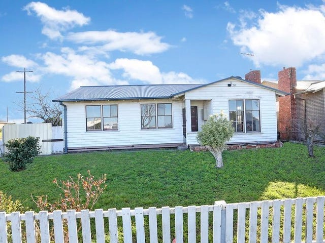 35 North Shore Road, Norlane, Vic 3214
