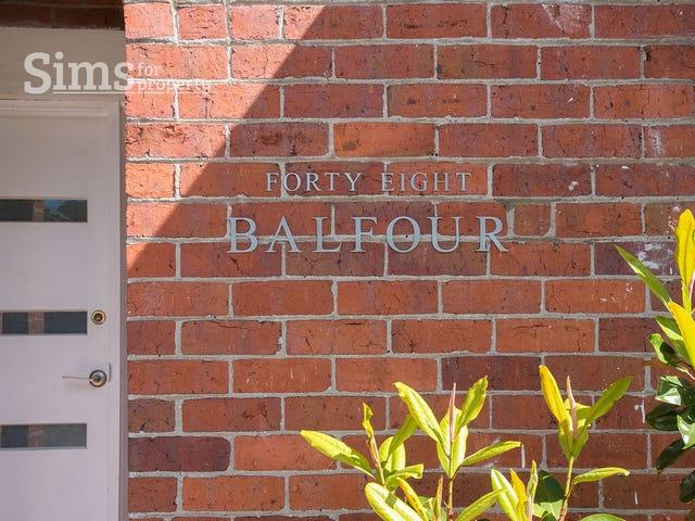 48 Balfour Street, Launceston, Tas 7250