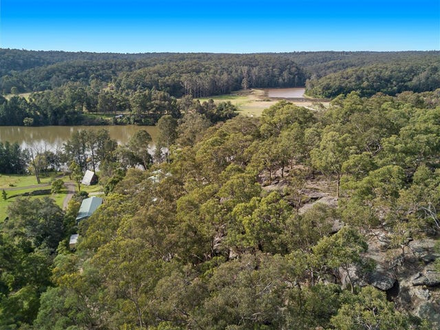 89 Portland Head Road, Ebenezer, NSW 2756